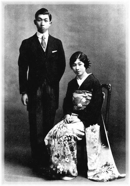 喜久子 高松宮 妃